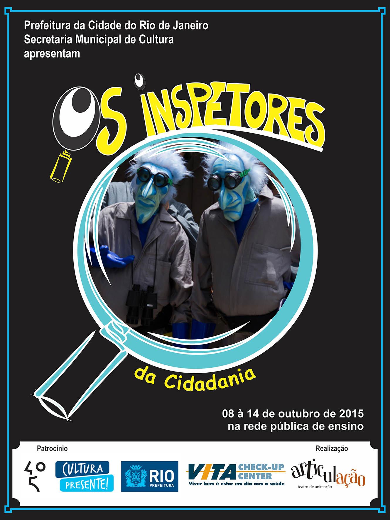 OS Inspetores 2015-cartaz-1-A3