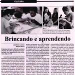 12-tribunapetrcultura02-06-10