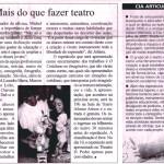 13-tribunapetrcultura02-06-102