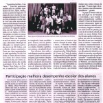 15-tribunapetr5escolas16-05-10